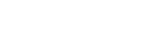 Georg Domke Logo